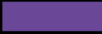 Pfotensteine Logo